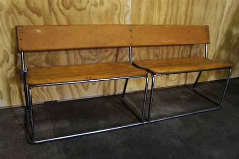 old school bench old wooden school benches benches