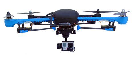 Drone Iris hd drone nos drones