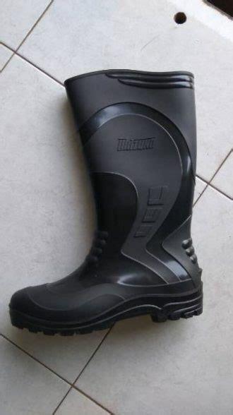 Sepatu Boot Karet Jogja sepatu boots safety sepatu boots bandung sepatu boots