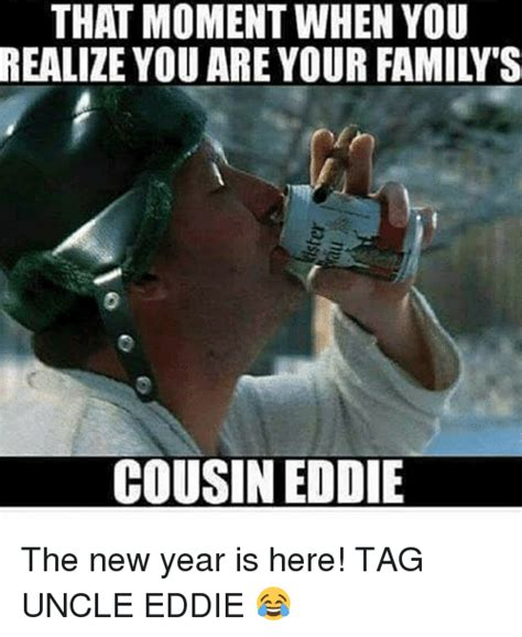 Funny Cousin Memes - funny that moment when you realize memes of 2017 on sizzle