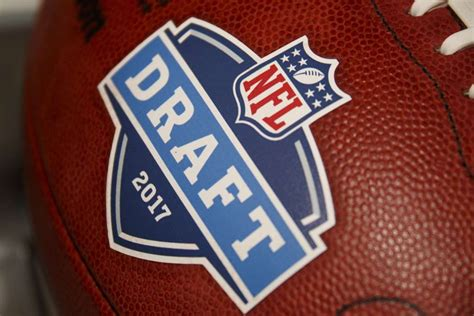 podcast 2017 nfl mock draft goingfor2