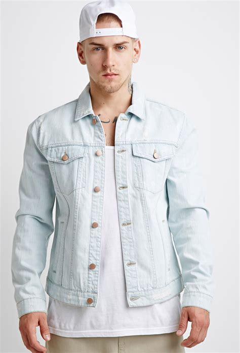 light blue denim jacket mens light blue denim jacket coat nj