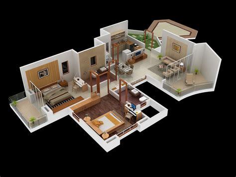 home design 2bhk bathroom floor plan two doors home decorating