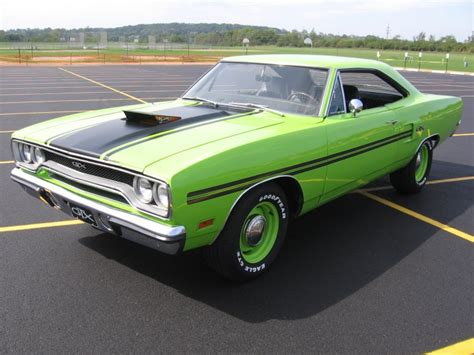 swinging plymouth 70 plymouth gtx 69 swinger
