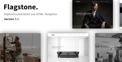 themeforest level up our first week on themeforest envato forums