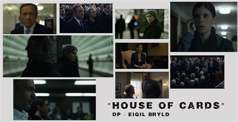 david fincher house of cards david fincher house of cards 28 images house of cards