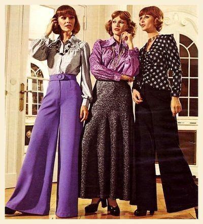 imagenes retro años 70 moda a 241 os 70 fotos ellahoy