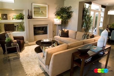 decorating ideas for rectangular living rooms decoration decorating small living room layout modern interior ideas with tv home family