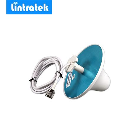 buy wholesale  male ceiling internal antenna  mhz cell phone signal
