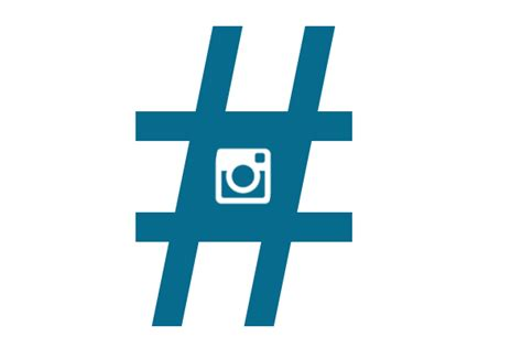 what does hashtag getting started with instagram for your real estate business become a local leader