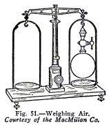 Kaos Hali Hydra F 051 science notebook gilbert hydraulics 2
