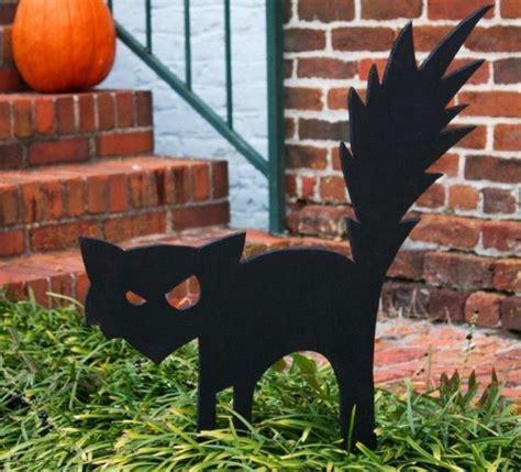 decorar jardin para halloween decoraci 243 n de halloween 2019 adornos halloween