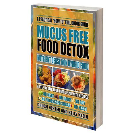 Detox Kitchen Cookbook by Juice Hugger S A Healthy Crush Alkaline Recipes Herbs