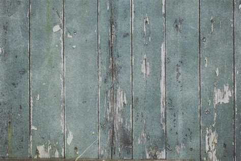 distressed background distressed wood background the flower room