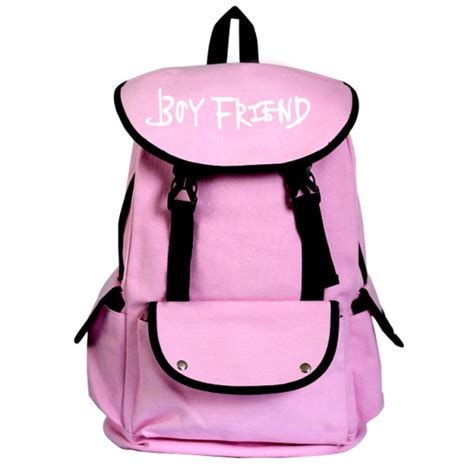 Fashion Lukis Backpack 1532 1 boyfriend korean backpack new fashion special shoulder bag