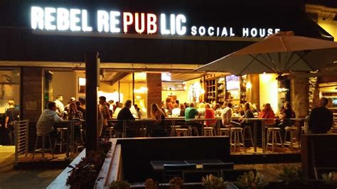 republic social house republic social house 28 images mindzai creative design studio graphic design the