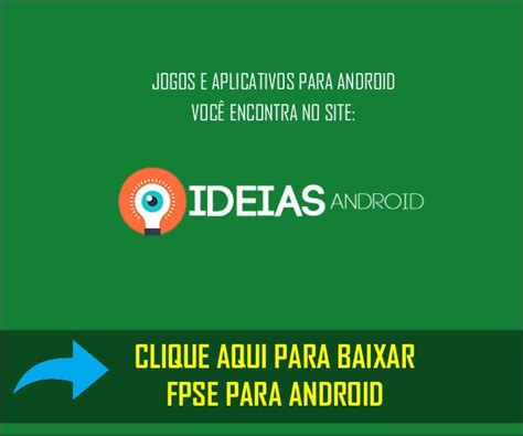 fpse apk for android fpse para android apk bios completo
