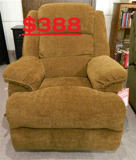 rocker recliner clearance rocker recliner clearance lane superman rocker recliner