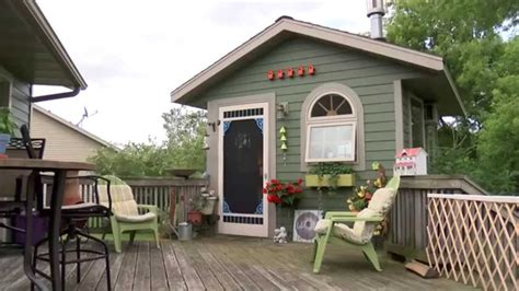 what is a she shed she sheds new trend finds women constructing space of
