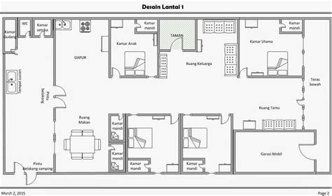 Visio Floor Plans by Visio Floor Plan Layout Visio Floor Plan Visio