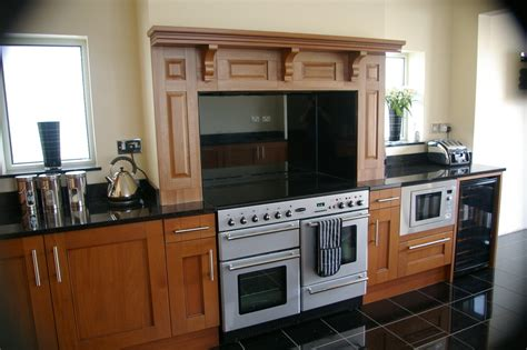City Plumbing Widnes by Dovetail Kitchens 100 Feedback Kitchen Fitter In Widnes