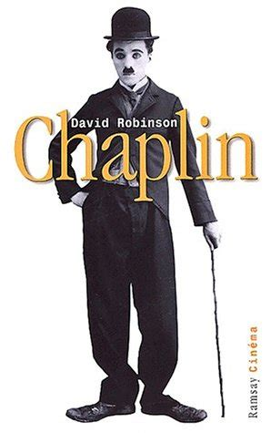 charlie chaplin biography david robinson book review chaplin by david robinson mboten