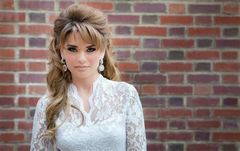 10 Bewitching Vintage Wedding Hairstyles by 10 Bewitching Vintage Wedding Hairstyles For Brides