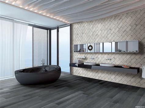 cir piastrelle piastrelle gres porcellanato cir new york pavimenti interni