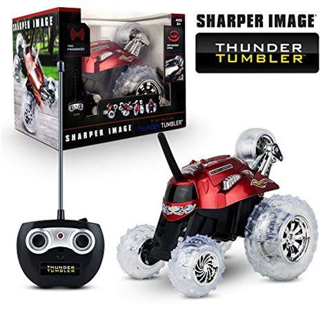 Sharper Image Car