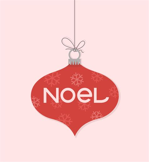 clipart noel christmas ornament