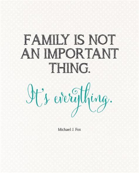 printable quotes about family best 25 family time quotes ideas on pinterest being a