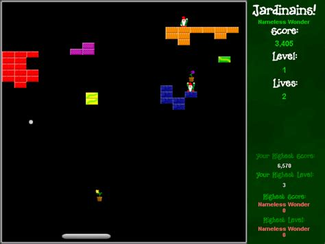 jardinains 2 full version free download downloads4allu download latest softwares absolutely free