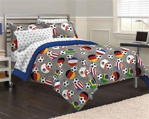 comforter sets made usa usa world soccer bedding twin full queen comforter set