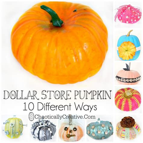 8 quick and easy halloween craft decoration ideas rent 8 quick and easy halloween craft decoration ideas rent