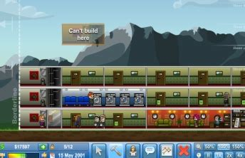 theme hotel play it on not doppler theme hotel play on bubblebox com game info screenshots