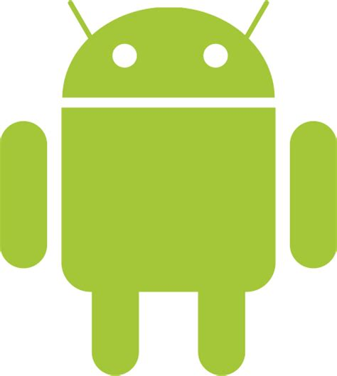 android svg android logo icon icon search engine