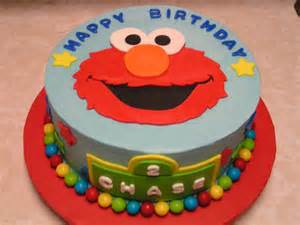 Elmo Template For Cake by Muppet Character Elmo Coloring Pages And Pictures Print