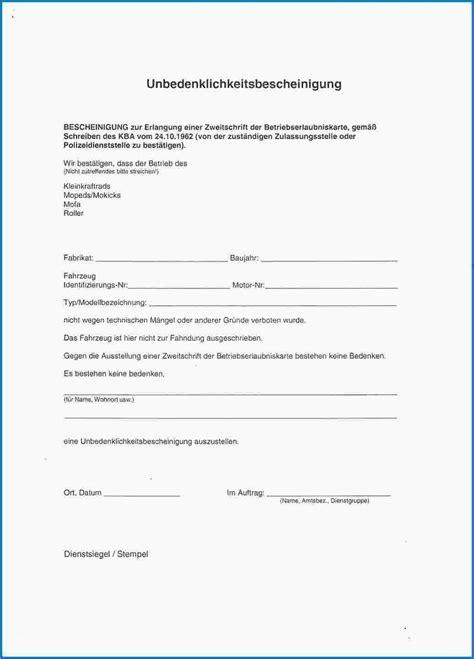Vordruck Lebenslauf Für Bewerbung by 12 Kaufvertrag F 195 188 R Moped Babiesin Sheep Sclothing