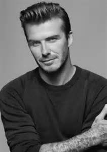The Most Decorated Footballer In The World In Just 4 Days David Beckham Attracts 4 3m Followers On