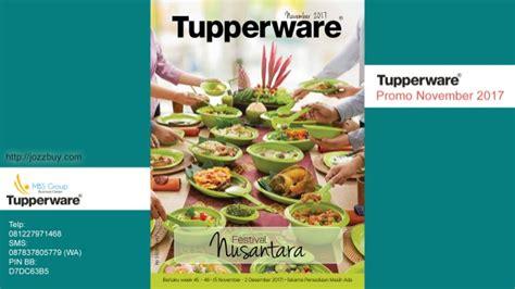 Transformer Lunch Set Tupperware katalog tupperware promo november 2017 jual tupperweare