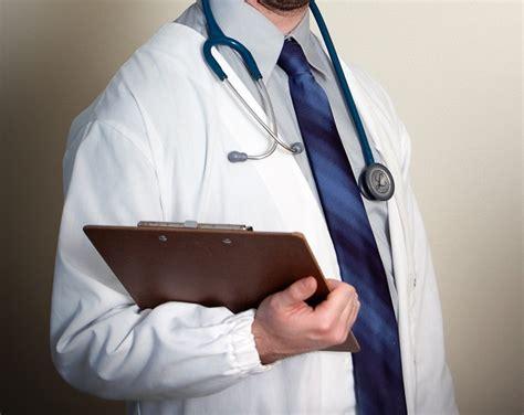 ingresso medicina 2015 test d ingresso 2015 novit 224 per le specializzazioni in