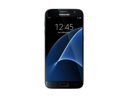 samsung galaxy s7 price, features & specs at&t