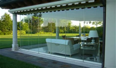 riscaldare veranda more information gazebos and conservatories