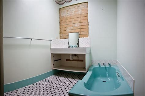 diy bathroom remodel cost size of bathroom small