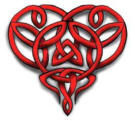 the circle of a celtic heart a song for every season of