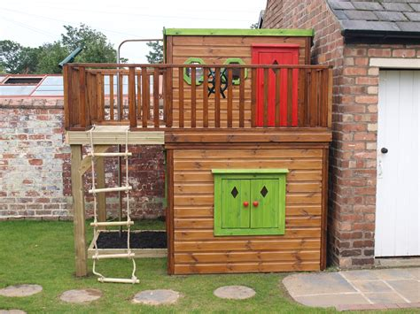 Playhouse Doors And Windows Decor Playhouse Doors And Windows Decor Playhouse Interiors Childrens Rooms Rooms Childrens