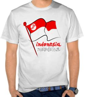 Kaos Keep Calm Keep Calm Awesome 2 jual kaos indonesia satubaju kaos distro