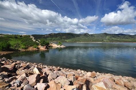 colorado boating laws 123 best the delight of fort collins co images on pinterest