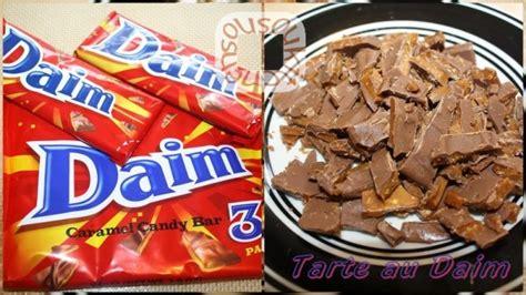 daim chocolate ikea daim cake ikea s cake sousoukitchen english version
