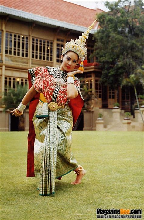 Wayne Dress Bangkok 107 best images about traditional thailand on